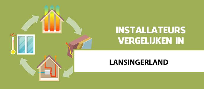 zonneboiler-kopen-lansingerland